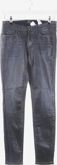 Cambio Jeans in 27-28 in dunkelblau, Produktansicht