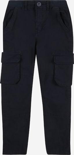 OVS Kalhoty - safírová, Produkt