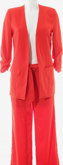 mbym Workwear & Suits in S in Red, Item view