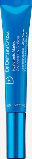 Dr Dennis Gross Collagen Lip Cushion in, Produktansicht