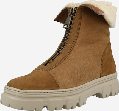 Paul Green Ankle Boots in Brown, Item view