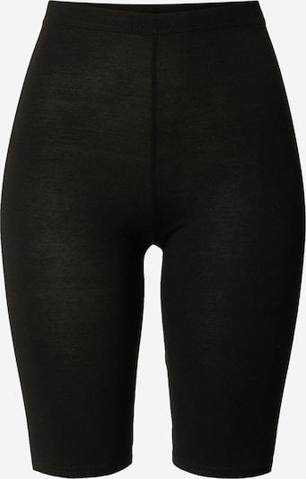 Leggings 'ROXANNE' Femme Luxe pe negru, Vizualizare produs