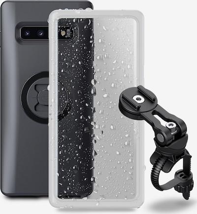 Sp Connect Accessories in Black / Transparent, Item view