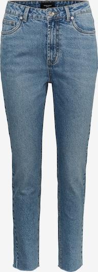 VERO MODA Jeans 'VMBRENDA' in Blue denim, Item view