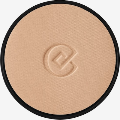 Collistar Powder 'Compact Refill' in, Item view