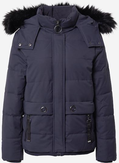 EDC BY ESPRIT Zimska jakna u tamno plava, Pregled proizvoda