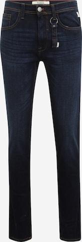 BLEND Jeans in Blau