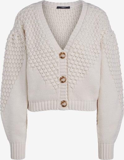 Giacchetta SET di colore bianco lana, Visualizzazione prodotti