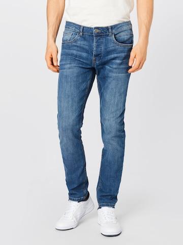 Jeans 'COOLMAX' di OVS in blu