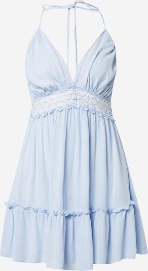 Trendyol Kleid in blau, Produktansicht