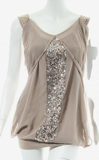 ODEON Shirt in M in beige, Produktansicht