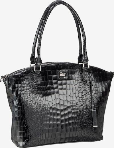 Picard Shopper ' Noosa 9940 ' in schwarz, Produktansicht