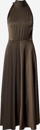 Samsoe Samsoe Kleid 'Rheo 12959' in braun, Produktansicht