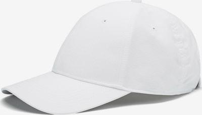 PUMA Pet in de kleur Wit, Productweergave