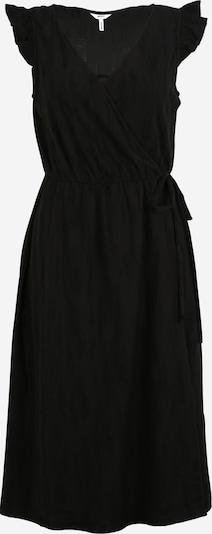 OBJECT (Petite) Jurk 'Sabrina ' in de kleur Zwart, Productweergave