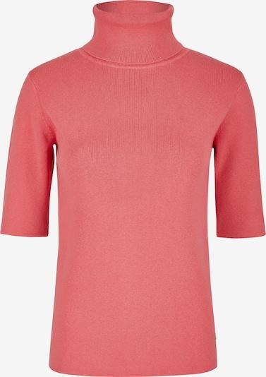 DANIEL HECHTER Shirt in apricot, Produktansicht