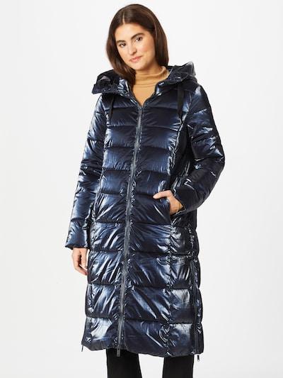 CMP Outdoorový kabát - námořnická modř, Model/ka