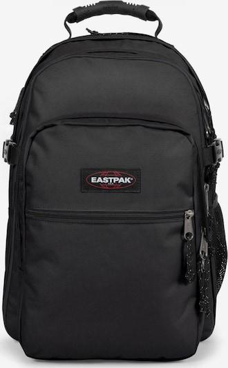 EASTPAK Plecak 'TUTOR' w kolorze czarnym, Podgląd produktu