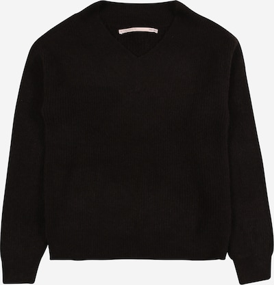 KIDS ONLY Sweater 'KONTORI' in black, Item view