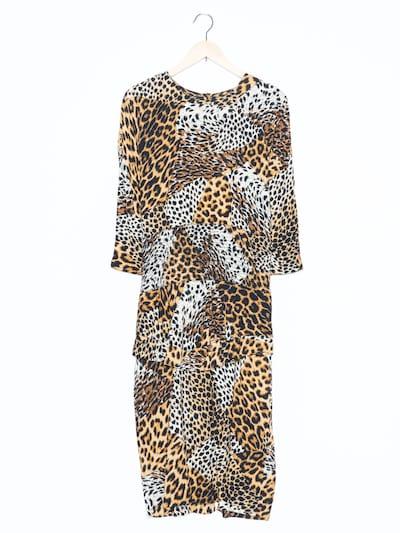 S.L. Fashion Kleid in XXL in mischfarben, Produktansicht