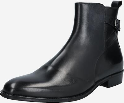 ANTONY MORATO Stiefel 'Sintra' in schwarz, Produktansicht