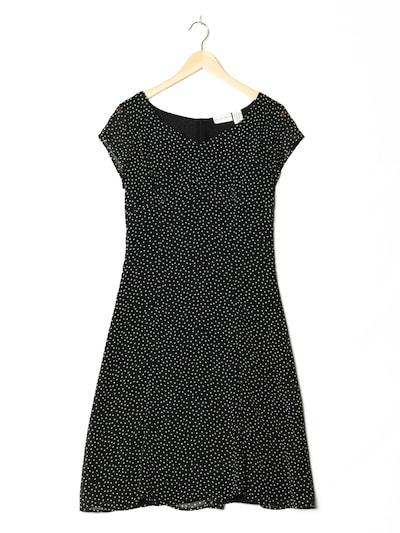 Jaclyn Smith Kleid in M in schwarz, Produktansicht