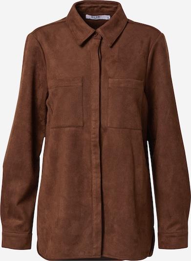 NA-KD Bluza u smeđa, Pregled proizvoda