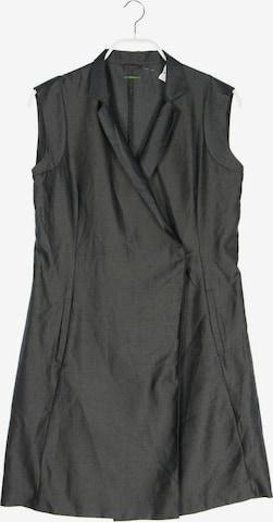 Skunkfunk Dress in M-L in Grey
