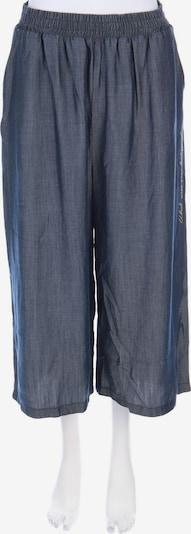 Nolita Pants in S in Night blue, Item view