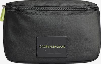 Calvin Klein Jeans Heuptas in de kleur Gemengde kleuren, Productweergave
