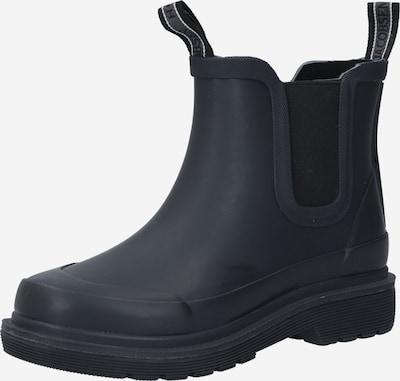 ILSE JACOBSEN Gumene čizme u crna, Pregled proizvoda