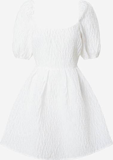 NA-KD Рокля в бяло, Преглед на продукта