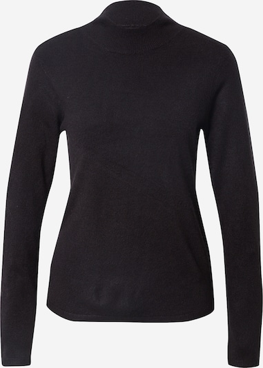 ONLY Pullover 'ONLROSE' in schwarz, Produktansicht