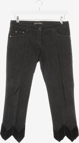 Gianfranco Ferré Jeans in 29 in Black