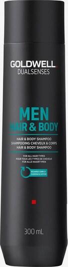 Goldwell Shampoo in, Produktansicht