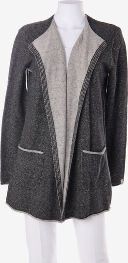 We love XOX Sweater & Cardigan in L in Anthracite, Item view