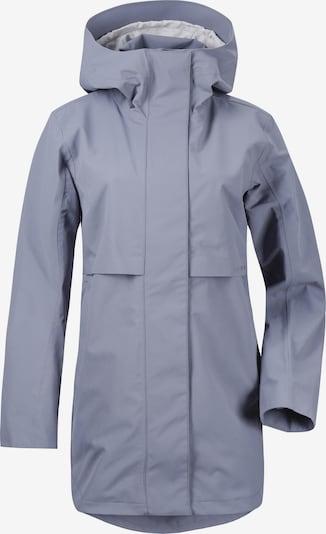 Didriksons Tussenparka 'EDITH WNS PARKA 3' in de kleur Blauw, Productweergave