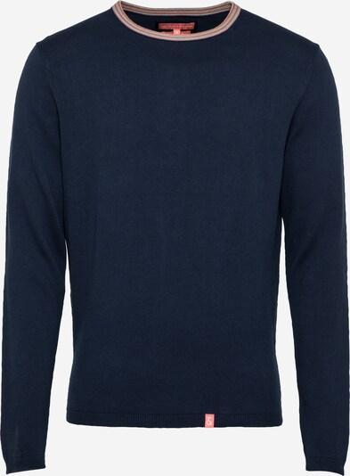COLOURS & SONS Пуловер в тъмносиньо, Преглед на продукта
