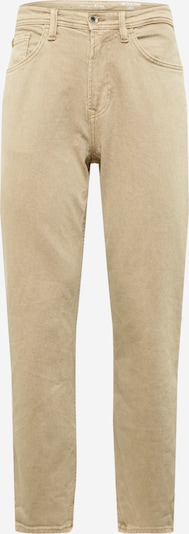 TOM TAILOR DENIM Jeans in de kleur Sand, Productweergave