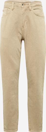 TOM TAILOR DENIM Jeans in sand, Produktansicht