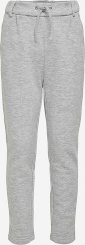 Pantalon KIDS ONLY en gris