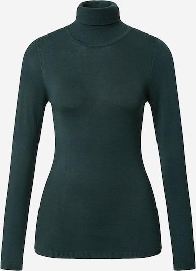ICHI Sweter 'Ihmafa' w kolorze zielonym, Podgląd produktu