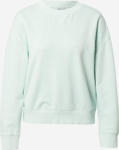 Marc O'Polo DENIM Sportisks džemperis piparmētru, Preces skats