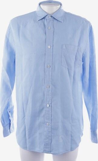 Marc O'Polo Freizeithemd in XL in hellblau, Produktansicht