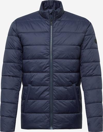 Matinique Prijelazna jakna 'Johnson' u mornarsko plava, Pregled proizvoda