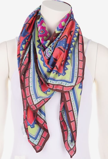 Promod Scarf & Wrap in One size in Mixed colors, Item view