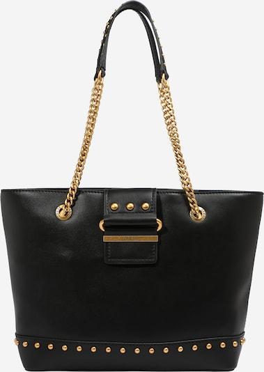GUESS Tasche 'GRETA' in schwarz, Produktansicht