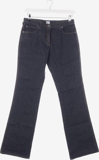ARMANI Jeans in 29 in dunkelblau, Produktansicht