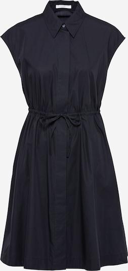 BOSS Casual Sukienka koszulowa 'Dakula' w kolorze kobalt niebieskim, Podgląd produktu