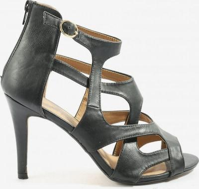 Kayla High Heels & Pumps in 40 in Black, Item view